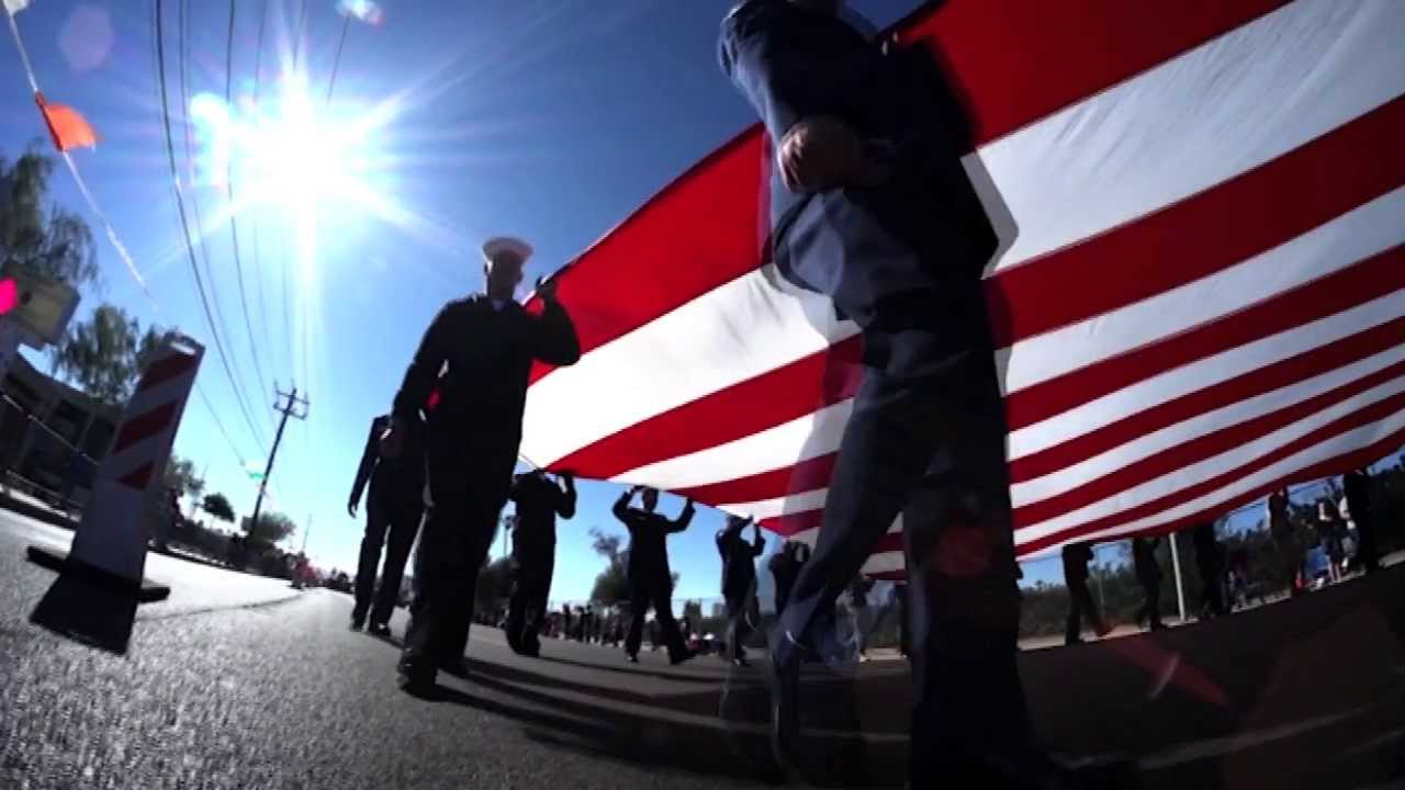 Honoring-Arizonas-Veterans-Presents-Phoenix-Veterans-Day-Parade